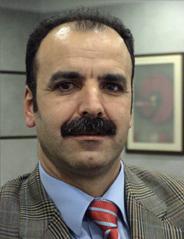 Arif KAPLAN