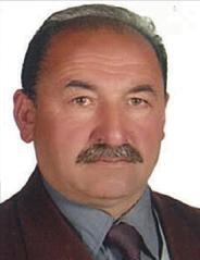 Osman CEYLAN