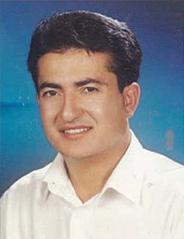 Salih YILDIZ